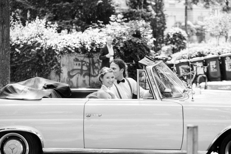 Hochzeitsfotos-Karlsruhe-Standesamt-Hochzeitsfotograf-AnnaJohannes-008-Haus-Solms