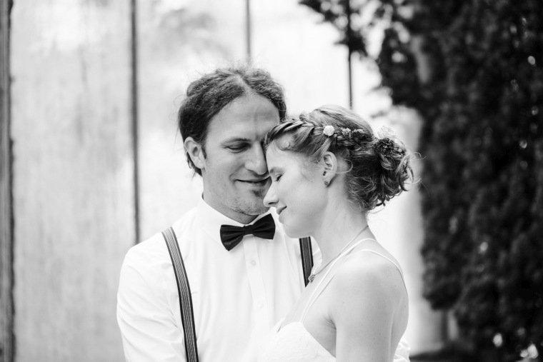 Hochzeitsfotos-Karlsruhe-Standesamt-Hochzeitsfotograf-AnnaJohannes-011-Botanischer-Garten-Paarfotos
