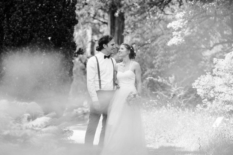 Hochzeitsfotos-Karlsruhe-Standesamt-Hochzeitsfotograf-AnnaJohannes-012-Botanischer-Garten-Paarfotos
