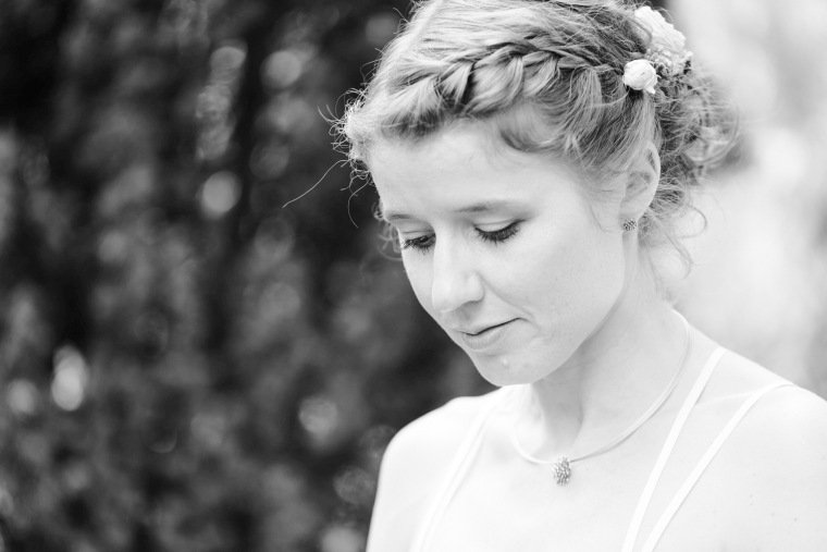 Hochzeitsfotos-Karlsruhe-Standesamt-Hochzeitsfotograf-AnnaJohannes-013-Botanischer-Garten-Paarfotos