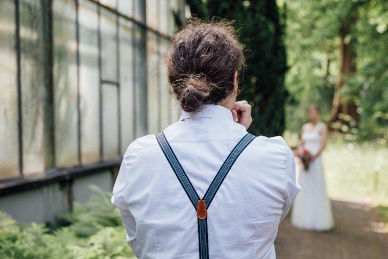 Hochzeitsfotos-Karlsruhe-Standesamt-Hochzeitsfotograf-AnnaJohannes-014-Botanischer-Garten-Paarfotos
