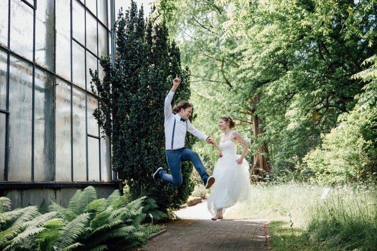 Hochzeitsfotos-Karlsruhe-Standesamt-Hochzeitsfotograf-AnnaJohannes-015-Botanischer-Garten-Paarfotos