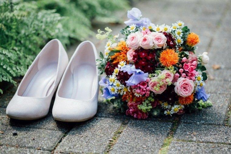 Hochzeitsfotos-Karlsruhe-Standesamt-Hochzeitsfotograf-AnnaJohannes-016-Botanischer-Garten-Paarfotos