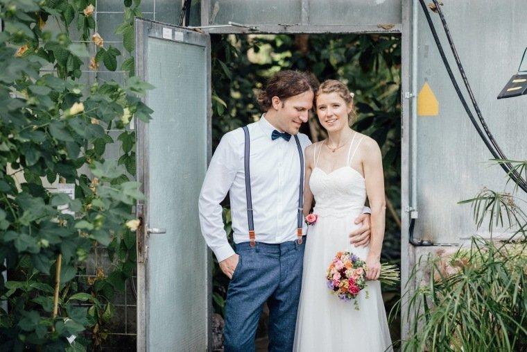 Hochzeitsfotos-Karlsruhe-Standesamt-Hochzeitsfotograf-AnnaJohannes-019-Botanischer-Garten-Paarfotos