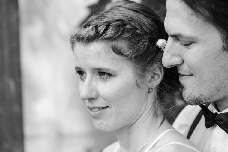 Hochzeitsfotos-Karlsruhe-Standesamt-Hochzeitsfotograf-AnnaJohannes-022-Botanischer-Garten-Paarfotos