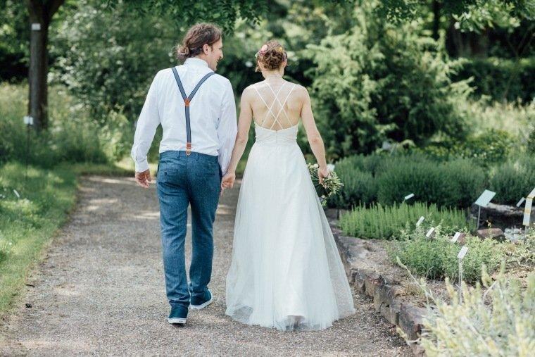 Hochzeitsfotos-Karlsruhe-Standesamt-Hochzeitsfotograf-AnnaJohannes-023-Botanischer-Garten-Paarfotos