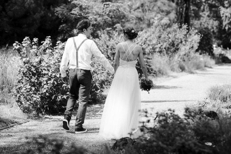 Hochzeitsfotos-Karlsruhe-Standesamt-Hochzeitsfotograf-AnnaJohannes-024-Botanischer-Garten-Paarfotos