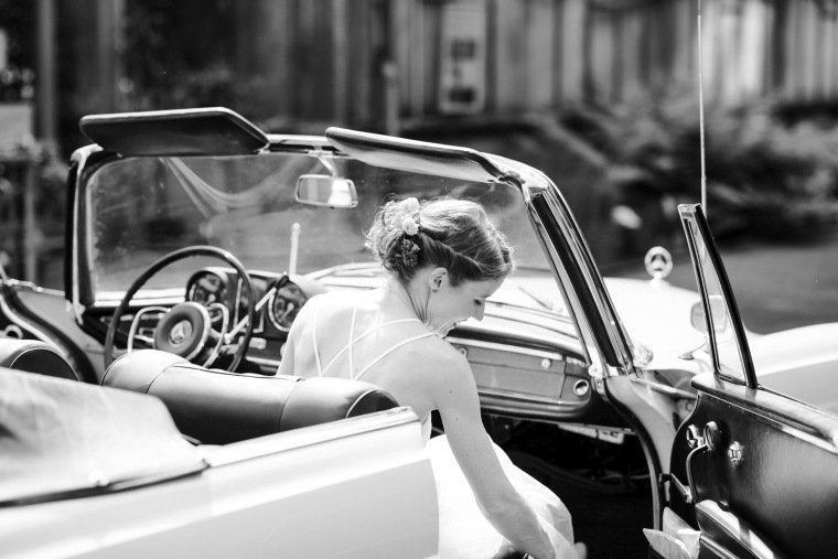Hochzeitsfotos-Karlsruhe-Standesamt-Hochzeitsfotograf-AnnaJohannes-025