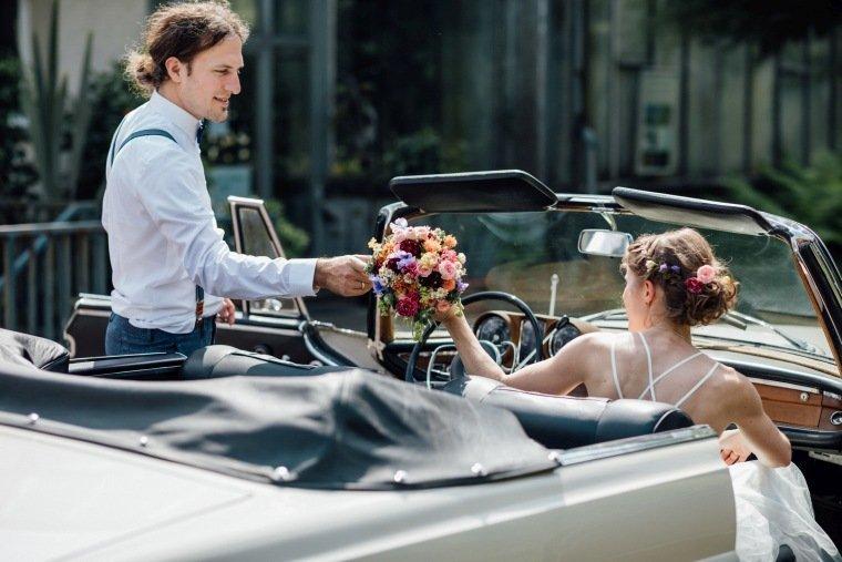 Hochzeitsfotos-Karlsruhe-Standesamt-Hochzeitsfotograf-AnnaJohannes-026