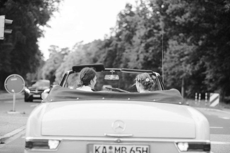 Hochzeitsfotos-Karlsruhe-Standesamt-Hochzeitsfotograf-AnnaJohannes-027