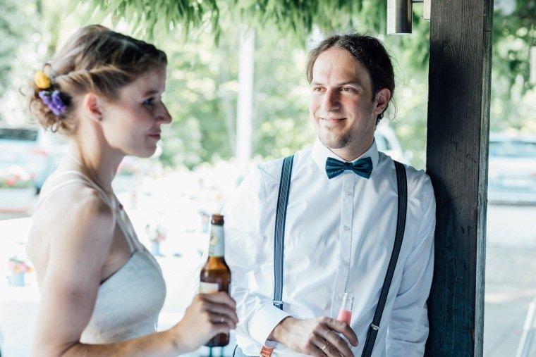 Hochzeitsfotos-Karlsruhe-Standesamt-Hochzeitsfotograf-AnnaJohannes-032