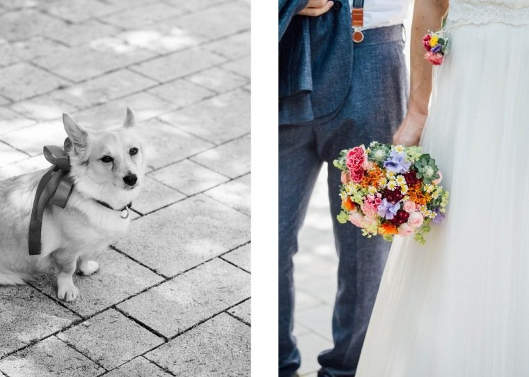 Hochzeitsfotos-Karlsruhe-Standesamt-Hochzeitsfotograf-AnnaJohannes-047-Haus-Solms