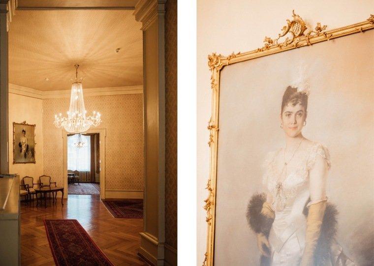 Hochzeitsfotos-Karlsruhe-Standesamt-Hochzeitsfotograf-AnnaJohannes-048-Haus-Solms