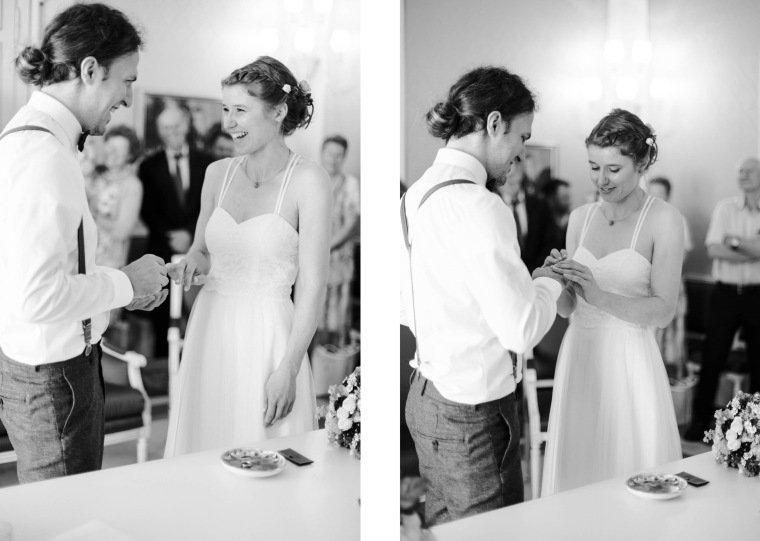 Hochzeitsfotos-Karlsruhe-Standesamt-Hochzeitsfotograf-AnnaJohannes-049-Haus-Solms