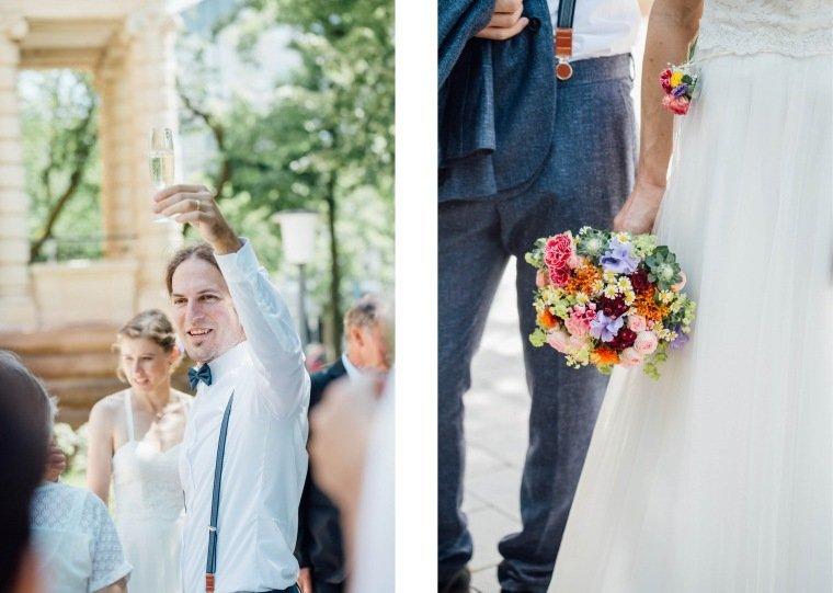 Hochzeitsfotos-Karlsruhe-Standesamt-Hochzeitsfotograf-AnnaJohannes-050