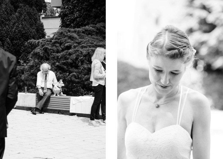 Hochzeitsfotos-Karlsruhe-Standesamt-Hochzeitsfotograf-AnnaJohannes-051