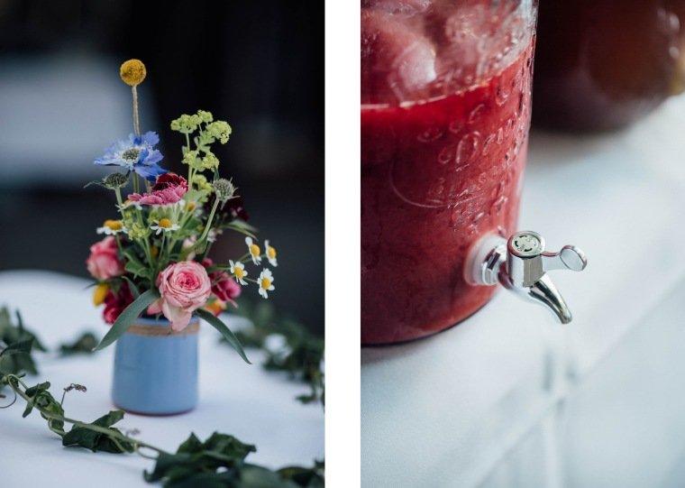 Hochzeitsfotos-Karlsruhe-Standesamt-Hochzeitsfotograf-AnnaJohannes-053