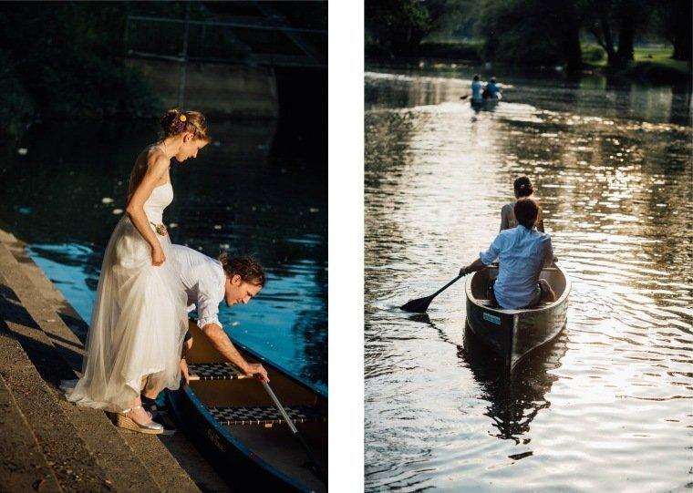 Hochzeitsfotos-Karlsruhe-Standesamt-Hochzeitsfotograf-AnnaJohannes-054-Kanu