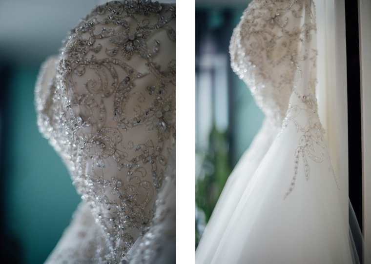 Hochzeitsreportage-Suedpfalz-Bad-Duerkheim-Herxheim-001-Brautkleid-Details