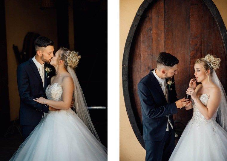 Hochzeitsreportage-Suedpfalz-Bad-Duerkheim-Herxheim-002-Hochzeitsfotos-Weingut