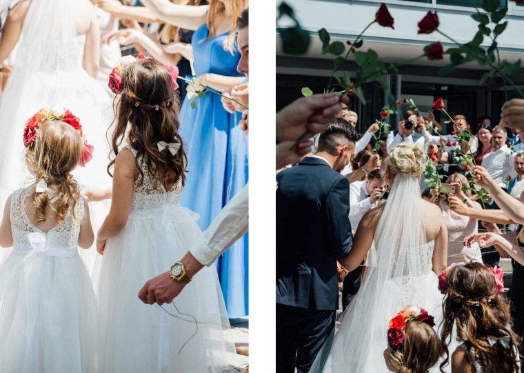 Hochzeitsreportage-Suedpfalz-Bad-Duerkheim-Herxheim-003