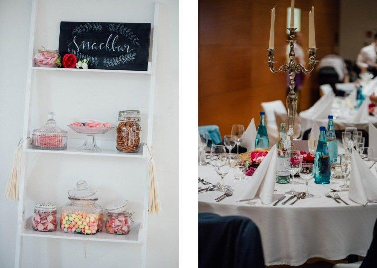 Hochzeitsreportage-Suedpfalz-Bad-Duerkheim-Herxheim-004-Candybar-Festhalle