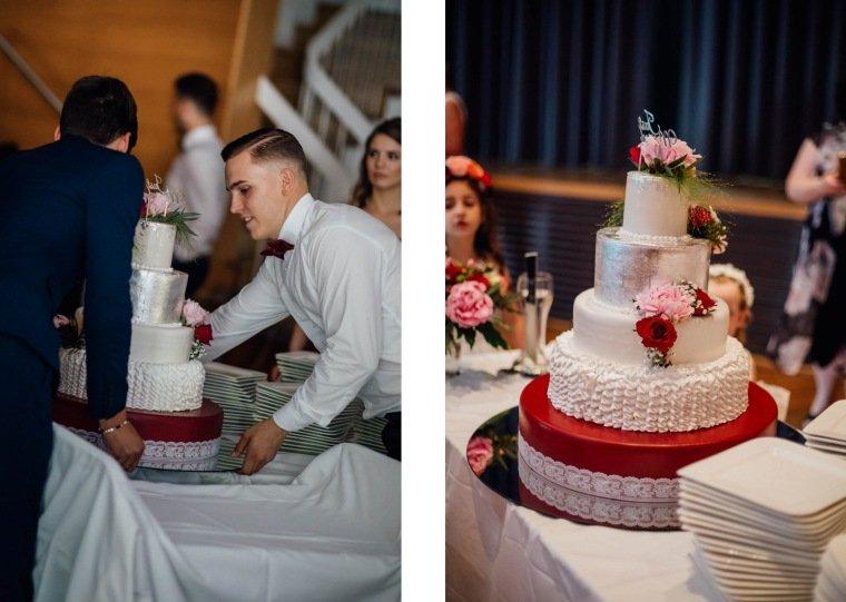 Hochzeitsreportage-Suedpfalz-Bad-Duerkheim-Herxheim-007-Hochzeitstorte
