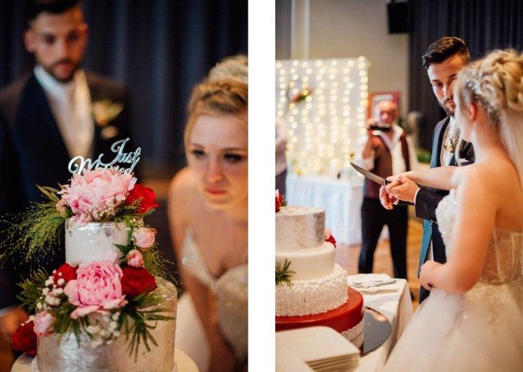 Hochzeitsreportage-Suedpfalz-Bad-Duerkheim-Herxheim-008-Hochzeitstorte