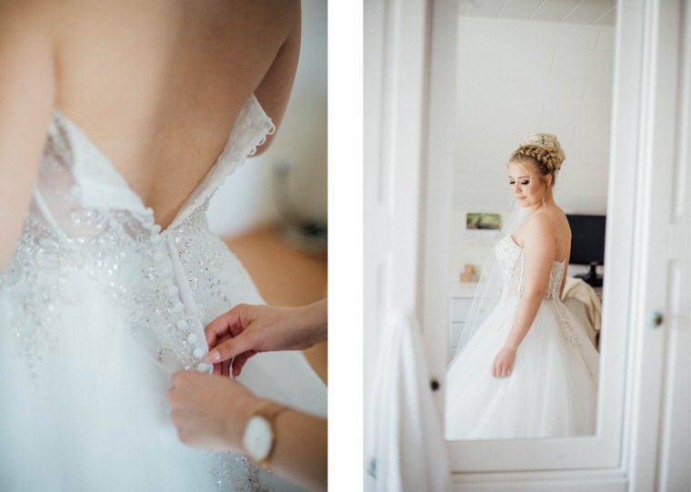 Hochzeitsreportage-Suedpfalz-Bad-Duerkheim-Herxheim-009-Brautkleid-Getting-Ready
