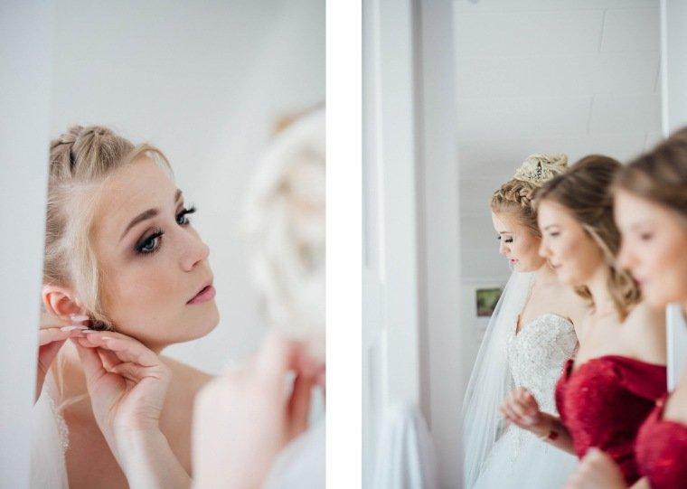 Hochzeitsreportage-Suedpfalz-Bad-Duerkheim-Herxheim-010-Braut-Getting-Ready-