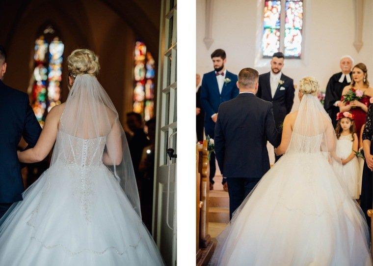 Hochzeitsreportage-Suedpfalz-Bad-Duerkheim-Herxheim-012