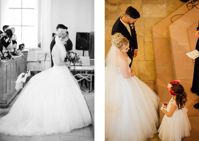 Hochzeitsreportage-Suedpfalz-Bad-Duerkheim-Herxheim-013-Kirche