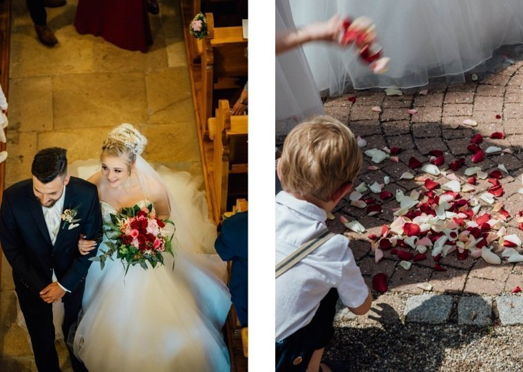 Hochzeitsreportage-Suedpfalz-Bad-Duerkheim-Herxheim-014-Blumenkind