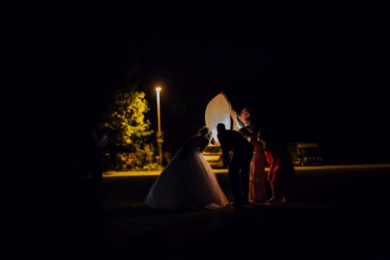 Hochzeitsreportage-Suedpfalz-Bad-Duerkheim-Herxheim-035