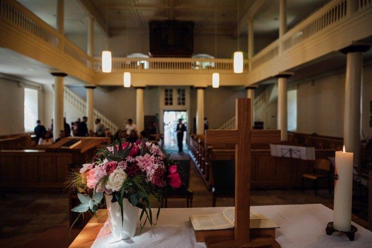 Hochzeitsreportage-Suedpfalz-Bad-Duerkheim-Herxheim-036