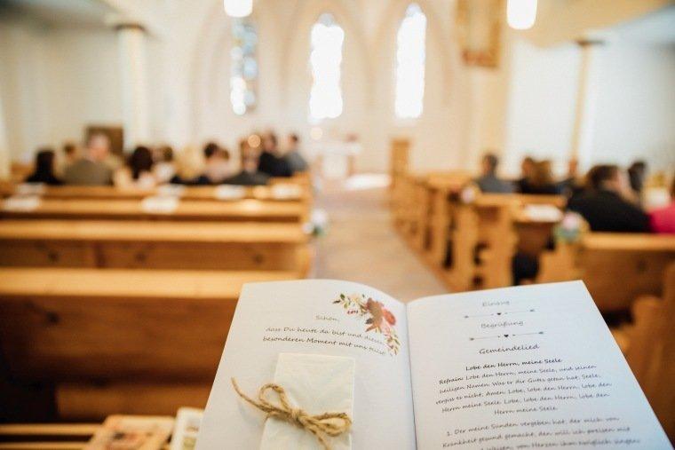 Hochzeitsreportage-Suedpfalz-Bad-Duerkheim-Herxheim-038