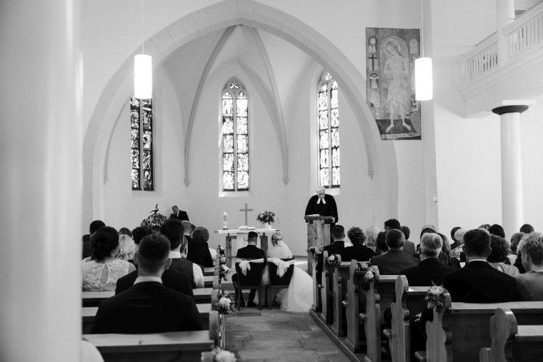 Hochzeitsreportage-Suedpfalz-Bad-Duerkheim-Herxheim-042