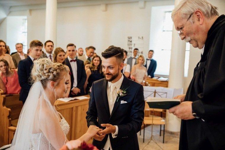 Hochzeitsreportage-Suedpfalz-Bad-Duerkheim-Herxheim-043