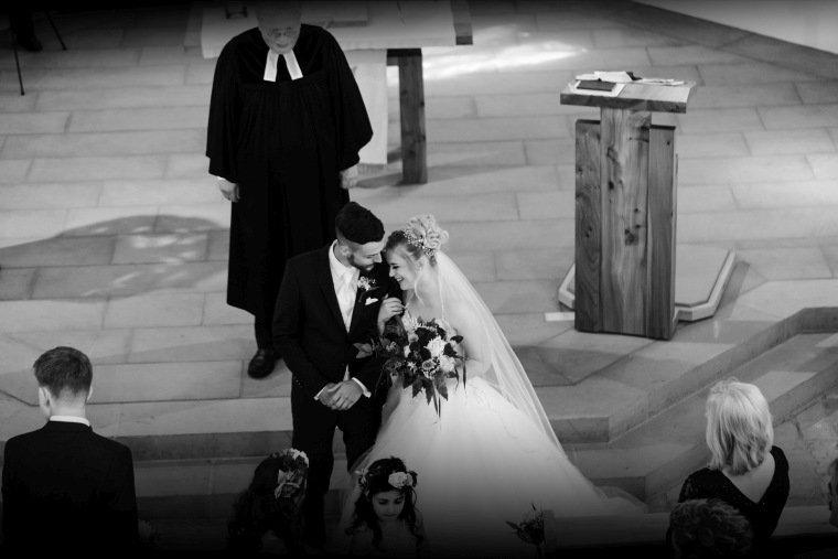 Hochzeitsreportage-Suedpfalz-Bad-Duerkheim-Herxheim-046