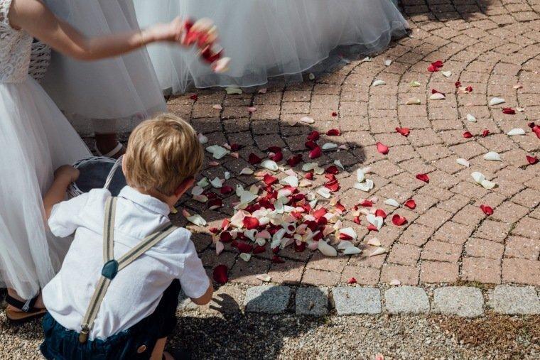 Hochzeitsreportage-Suedpfalz-Bad-Duerkheim-Herxheim-047