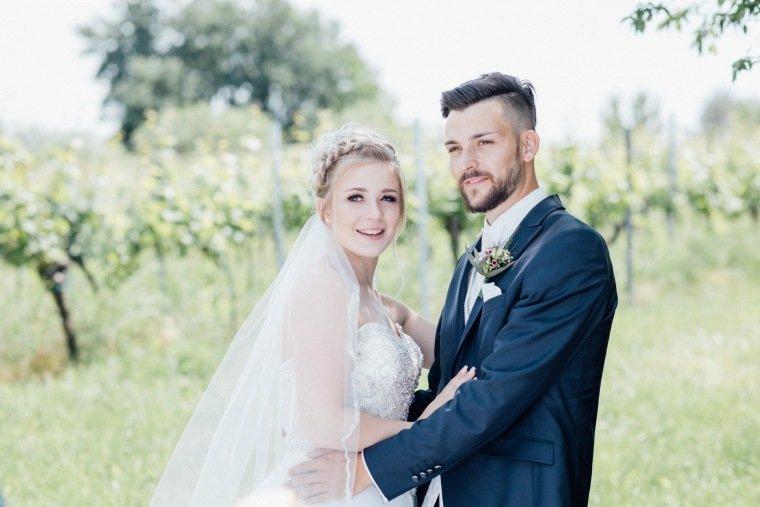 Hochzeitsreportage-Suedpfalz-Bad-Duerkheim-Herxheim-050