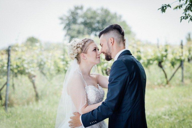 Hochzeitsreportage-Suedpfalz-Bad-Duerkheim-Herxheim-051