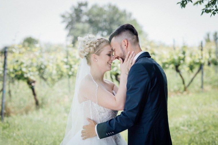 Hochzeitsreportage-Suedpfalz-Bad-Duerkheim-Herxheim-052