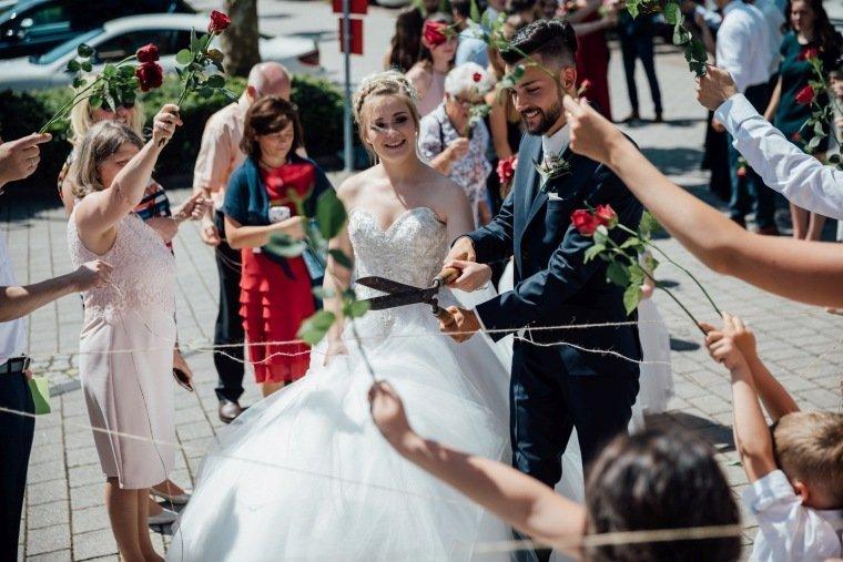 Hochzeitsreportage-Suedpfalz-Bad-Duerkheim-Herxheim-062