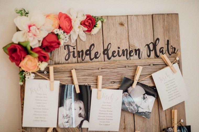 Hochzeitsreportage-Suedpfalz-Bad-Duerkheim-Herxheim-066