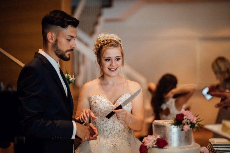 Hochzeitsreportage-Suedpfalz-Bad-Duerkheim-Herxheim-070