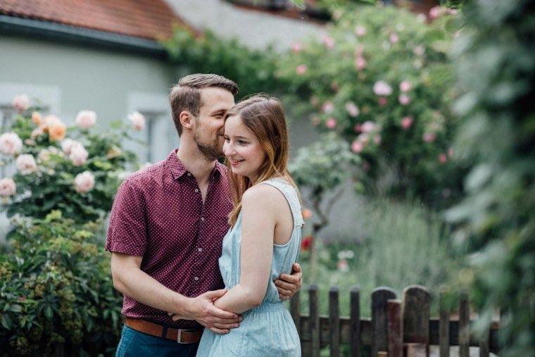 Pre-Wedding-Paarshooting-Muenchen-AnnaJohannes-Engagemet-Fotoshooting-Haidhausen-02