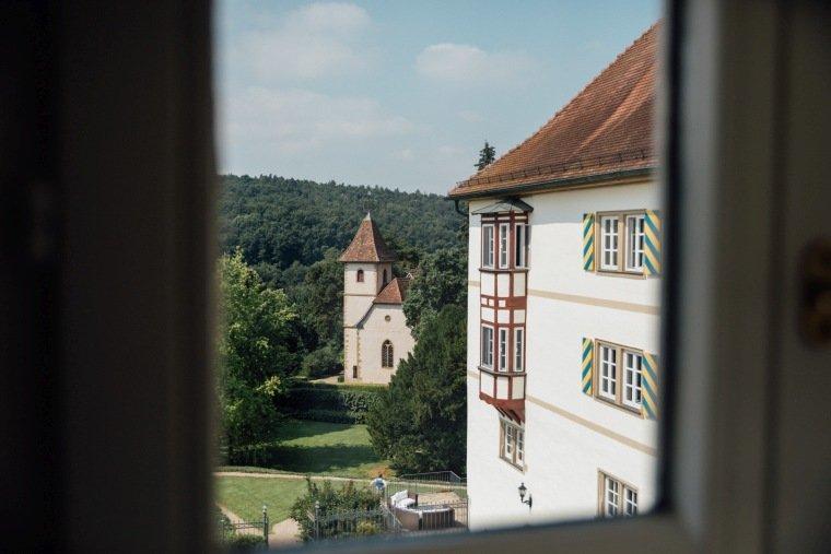 Hochzeitsfotos-Schloss-Neuhaus-Sinsheim-Hochzeit-Reportage-AnnaJohannes-01