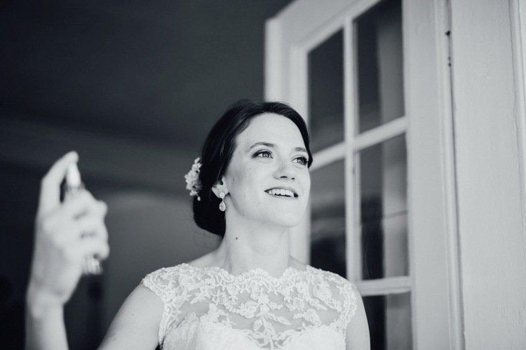 Hochzeitsfotos-Schloss-Neuhaus-Sinsheim-Hochzeit-Reportage-AnnaJohannes-14