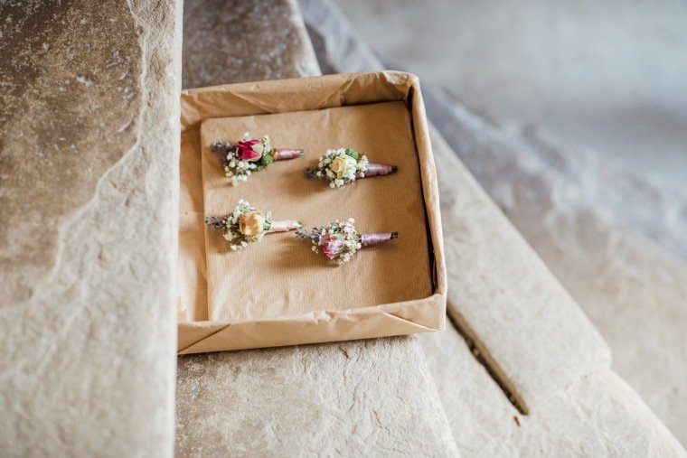 Hochzeitsfotos-Schloss-Neuhaus-Sinsheim-Hochzeit-Reportage-AnnaJohannes-16